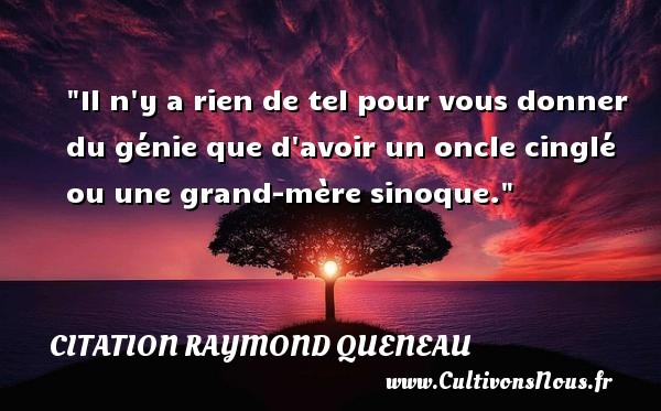 citation-donner