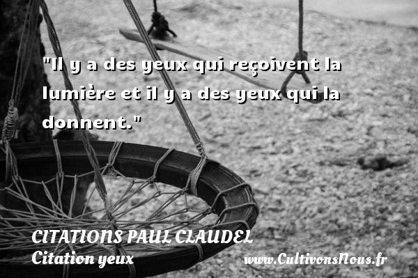 citation-yeux