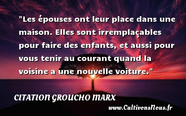 citation-voiture