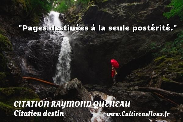 citation-destin