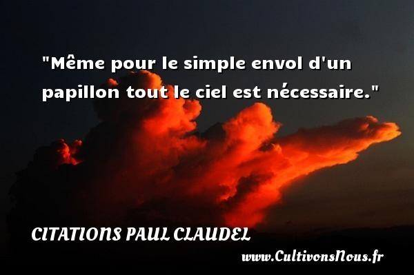 citation-simple