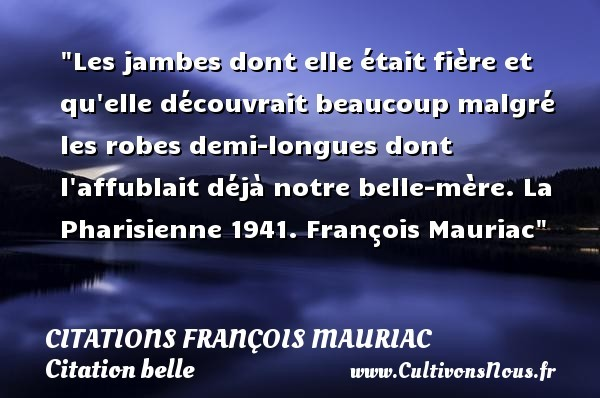 citation-belle