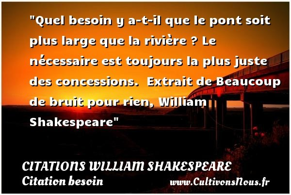 citation-besoin