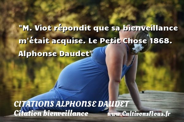 citation-bienveillance