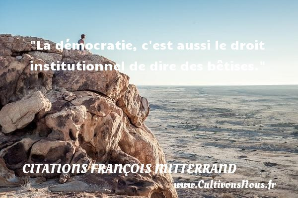 citation-betise