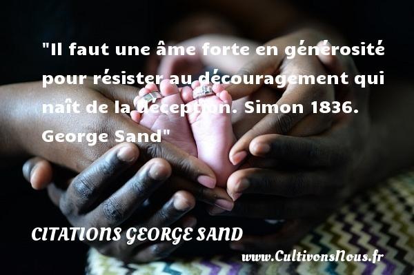 citation-generosite