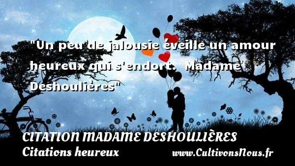 citation-jalousie