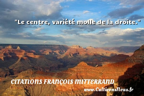 citation-droit