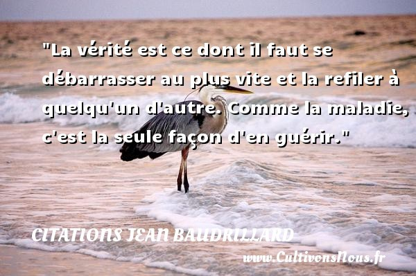 citation-guerir