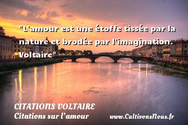 citation-imagination