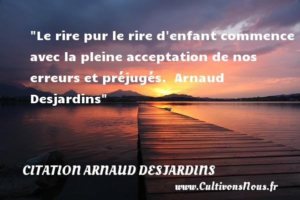 citation-jardin