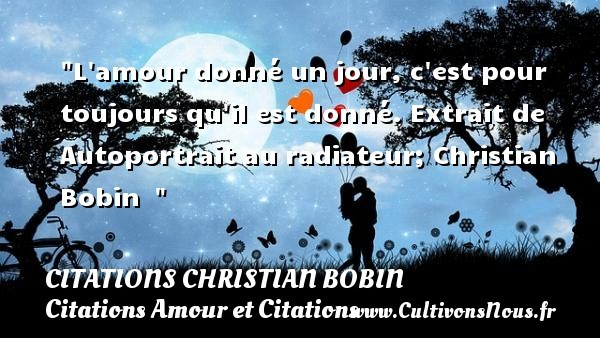 citation-jour