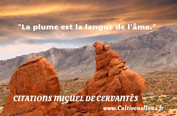 citation-langue