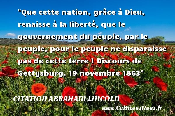 citation-nation