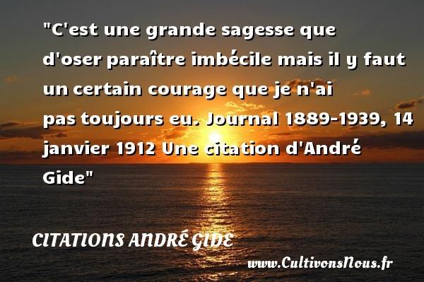 citation-oser
