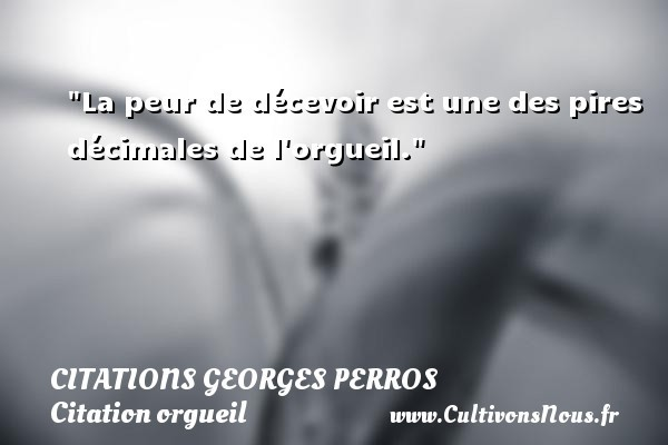 citation-orgueil