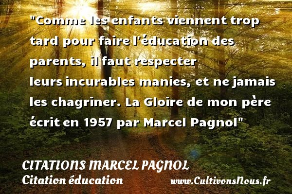 citation-parents