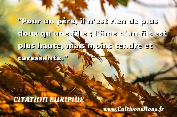 citation-fille
