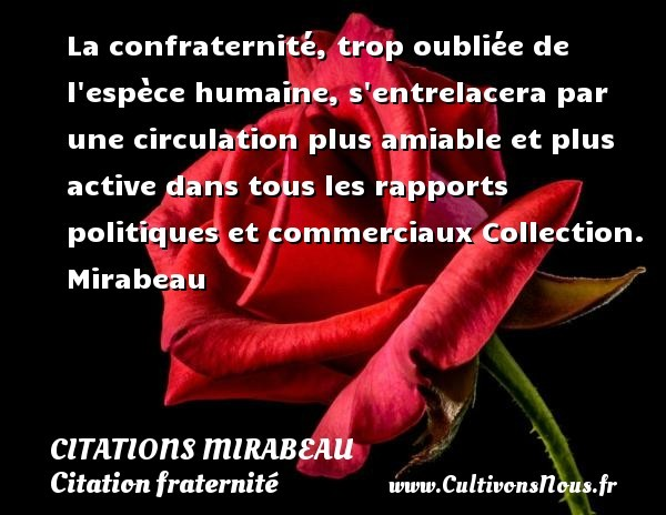 citation-merci