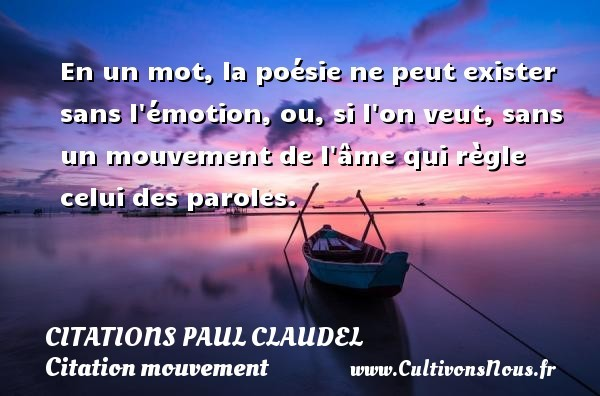 citation-mouvement