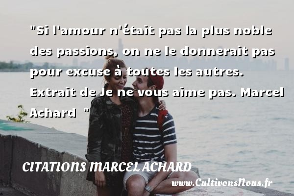 citation-passion