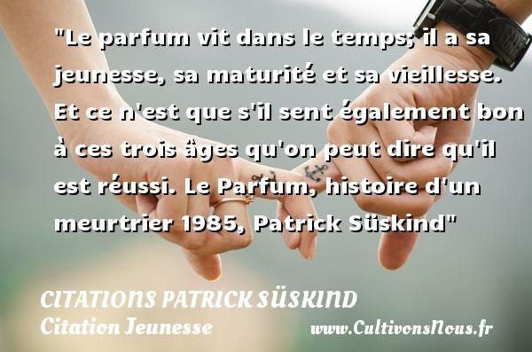 citation-parfum