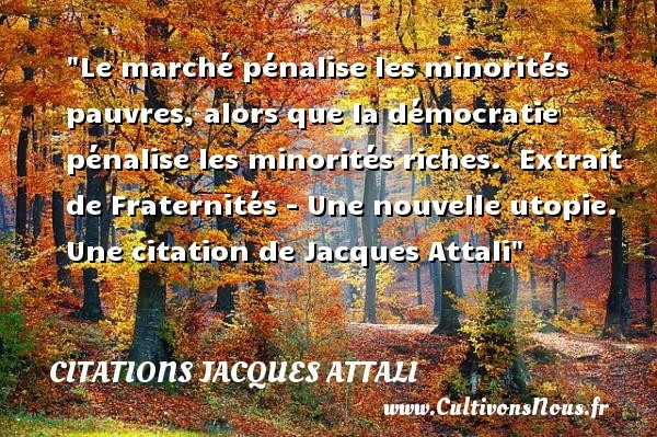 citation-fraternite