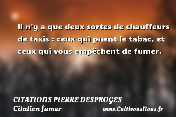 citation-fumer