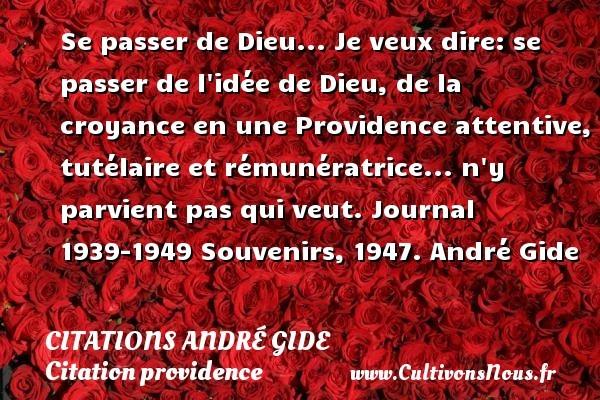 citation-providence