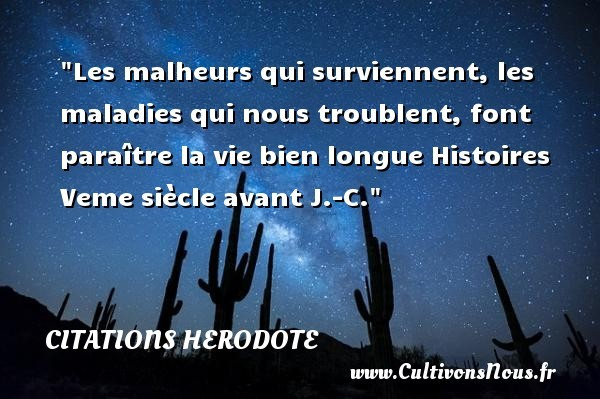 citation-paraitre