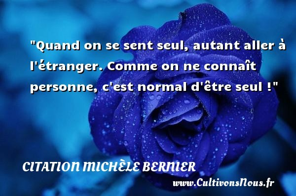 citation-etranger