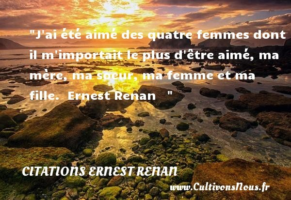 citation-soeur