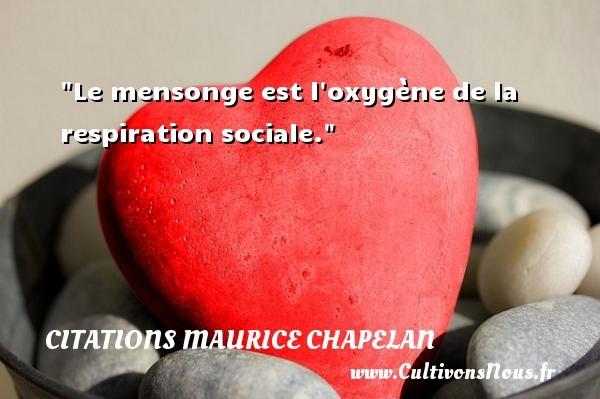 citation-social