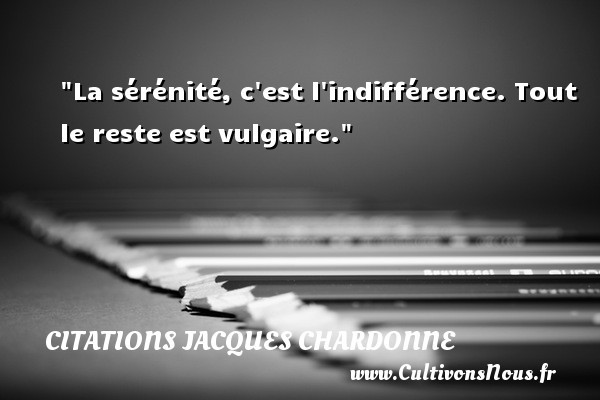 citation-serenite