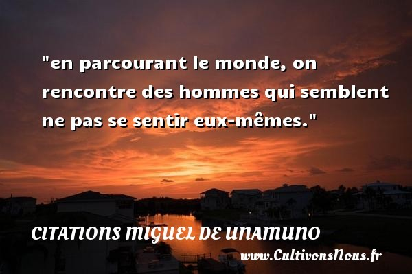 Blog citation rencontre inoubliable