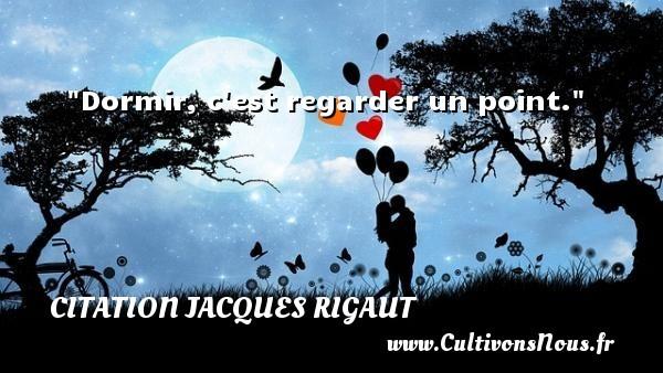 citation-regard
