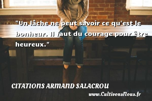 citation-lache