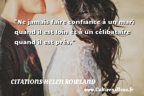 citation-loin