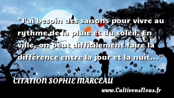 citation-saison