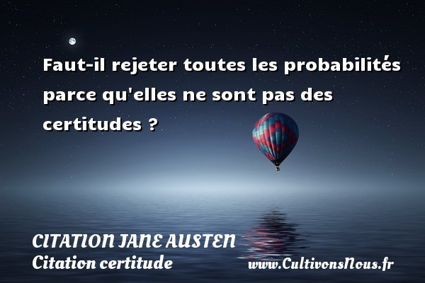 citation-certitude