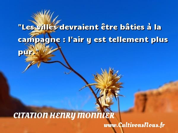 citation-campagne