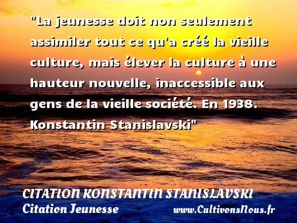 citation-hauteur