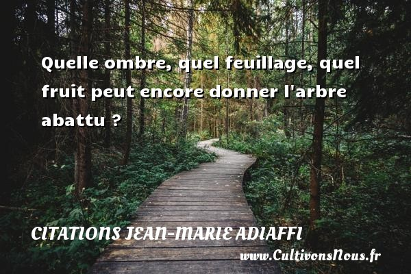 citation-fruit