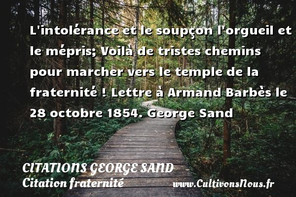 citation-barbe