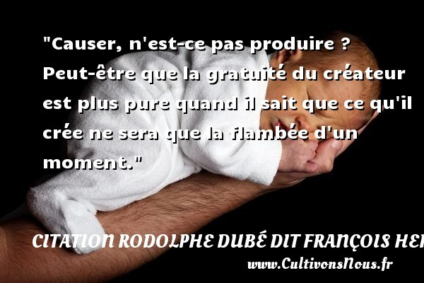 citation-moment