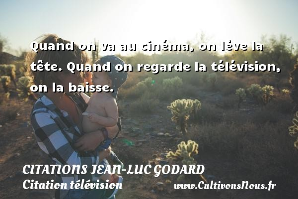 citation-television