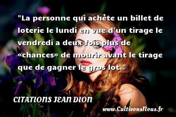 citation-vendredi