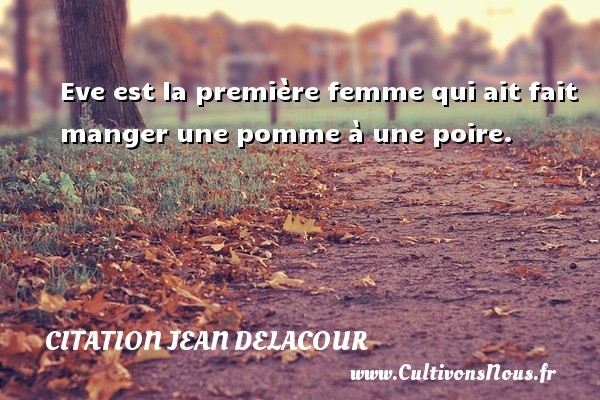 citation-pomme