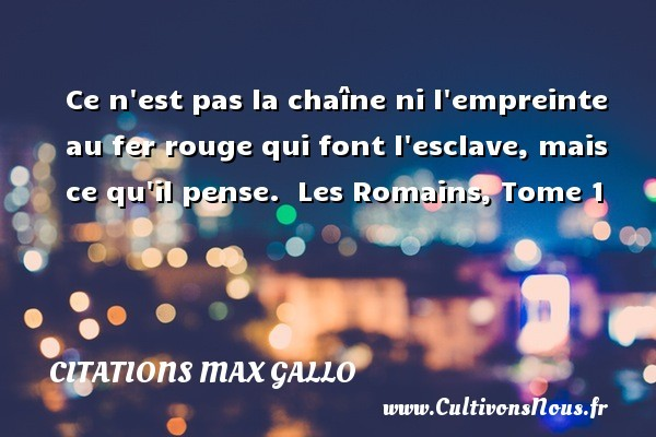 citation-rouge