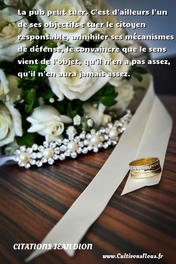 citation-responsable